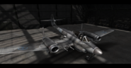 RQREXJ-58