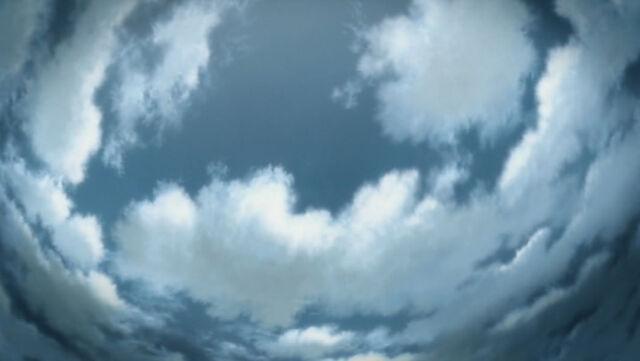 File:Sky-Crawlers-10.jpg