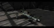RQREXJ-29
