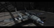 RQREXJ-35