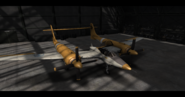 RQREXJ-60