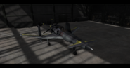 RQREXJ-64