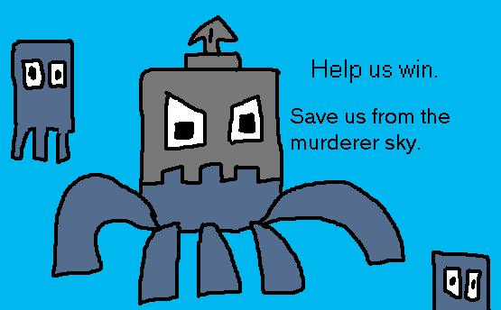 File:Stop Sky from killing squids.jpg