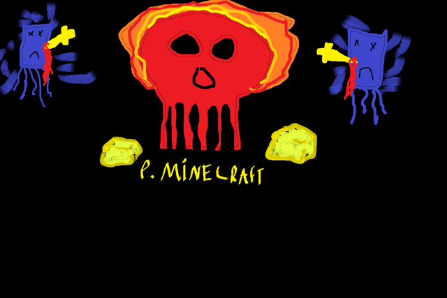File:P.minecraft update.png