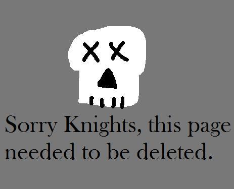 File:Closed Page.jpg