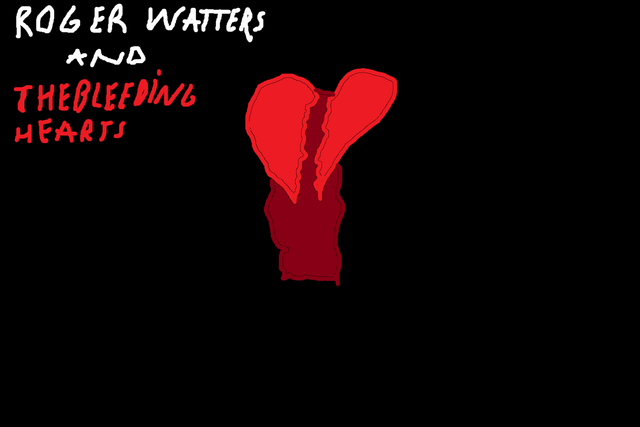 File:Roger watters and the bleeding hearts.png