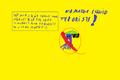 Thumbnail for version as of 10:01, September 22, 2013