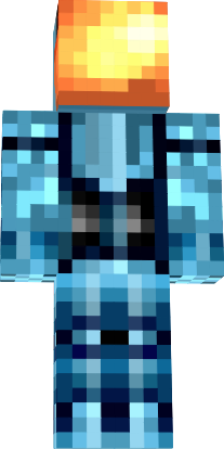File:MinecraftUniverse.png