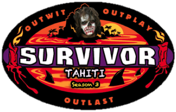 File:Survivor Tahiti Logo.png