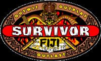 S5 Fiji logo
