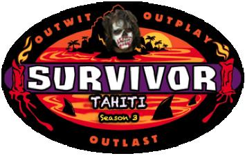 File:Survivor Tahiti.png