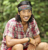 Woo-hwang-survivor-cagayan