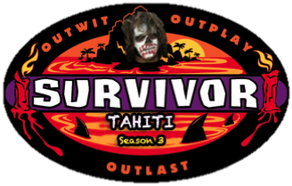 File:SurvivorTahitiLogo.png