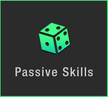 Passive_Skills