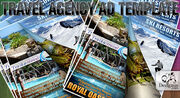 Free-travel-agency-template