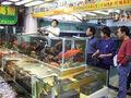 Hong-Kong-fish-market 01.jpg