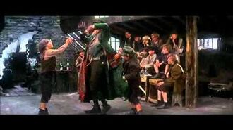 "You've Got to Pick a Pocket or Two (from ""Oliver!"" - 1968)"