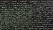 Vietnam memorial-13484431290159