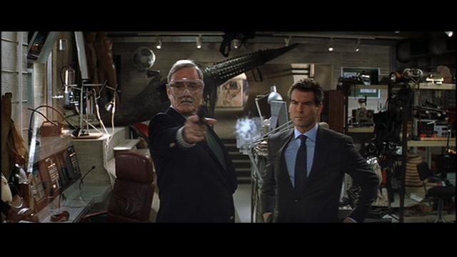 File:Die-Another-Day-Q-James-Bond-John-Cleese-Pierce-Brosnan.png