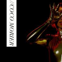 Coco Morier EP