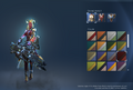 Skyforge Divine Form Angelic Female (12).png