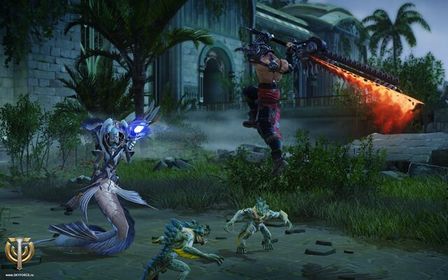 File:Skyforge-Berserker-screenshot-1.jpg