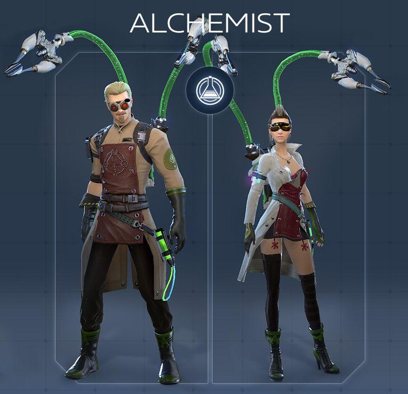 File:Alchemist1.jpg