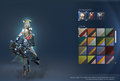 Skyforge Divine Form Angelic Female (1).png