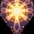 Celestial Shield II