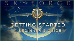 Beginner guide badge2