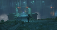 Skyforge Borrus Catacombs 6