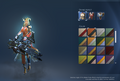 Skyforge Divine Form Angelic Female (2).png
