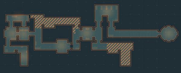 Factory 501