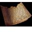 File:SacredTexts.png