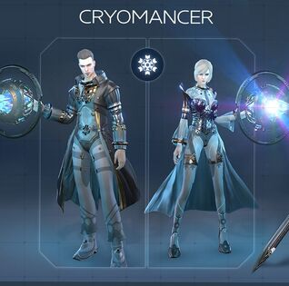 Cryomancer1