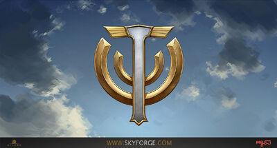 Sf-symbol