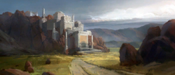 StrongholdPantheon