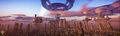 Skyforge OBT Promo 012.jpg