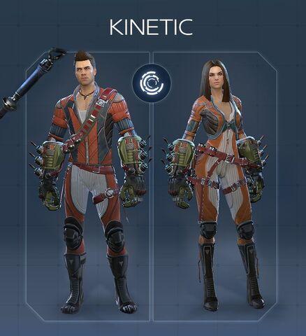 File:Kinetic1.jpg