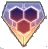 Unstable Shield icon.png