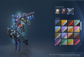 Skyforge Divine Form Powersuit Female (13).png