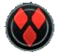 Weak mob icon