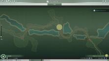 Skyforge Thetin Rift map