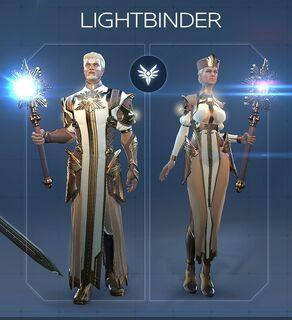 Lightbinder1