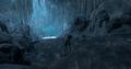 Skyforge Donholk Glacier 1.png