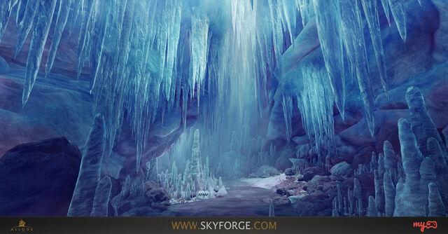 File:Skyforge Icy 02.jpg