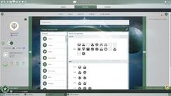 Skyfore in game talen calculator