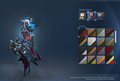 Skyforge Divine Form Fiery Demon Female (1).png