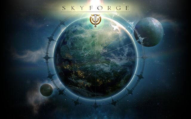 File:Skyforge logo1.jpg