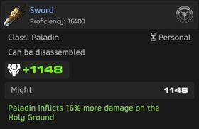 Stats-article-sword